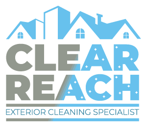 Clear Reach Exterior Cleaning Specialist